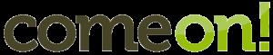 comeon logotype