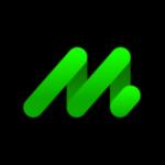 Mobilebet M logo