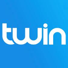 Twin Casino Nyheter